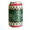 Two Birds Oh Christmas Tree! Red IPA