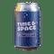 Mr Banks Time & Space Galaxy Pilsner