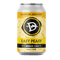 Dainton Easy Peasy Lemonade Sour Ale