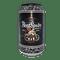 Bentspoke Flemm Flemish Red Ale