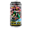 Clown Shoes Space Cake Double IPA
