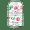 Wildspirit Royal Raspberry Seltzer
