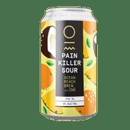 Ocean Reach Painkiller Sour Ale