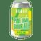 Nomad Pine Lime Sour Ale