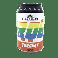 Blackman's Torquay XPA