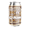 Amundsen Dessert In A Can Rocky Road Ice Cream Imperial Stout (1 Can Limit)