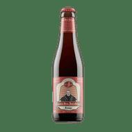 Cuvée des Jacobins Rouge Flemish Sour Ale