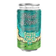Black Hops South Coast IPA