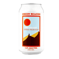 Green Beacon No Coast IPA