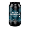 Bright Black Diamond Black IPA