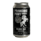 Prancing Pony Black Ale 375ml Can