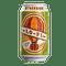 Otherside Lo-Fi Citrus Mid Citrus Session Ale