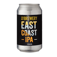 Sydney Brewery East Coast IPA