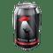 Gypsy Fox Petite Noir Cascadian Dark Ale