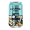 Catchment Whynot Lager