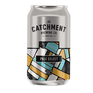 Catchment Pale Select