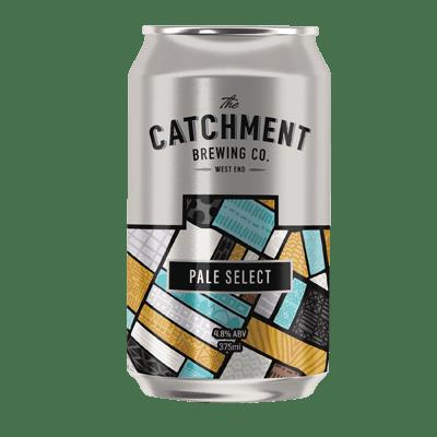 Catchment Pale Select