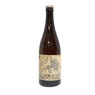 Penyllan Laura Farmhouse Ale