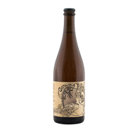Penyllan Genevieve Golden Ale