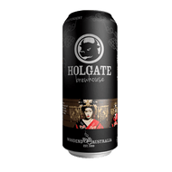 Holgate The Impress Imperial Porter 500ml Can