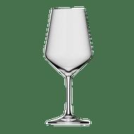 Rastal Harmony 53 Beer Glass