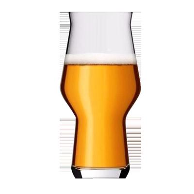 Rastal Craft Master One Beer Glass