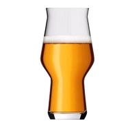 Rastal Craft Master One Beer Glass