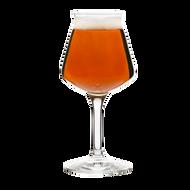 Rastal Teku Beer Glass