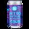 Bridge Road Nitro Imperial Blueberry Sour Ale