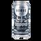 Nomad/Barrel One Doppio Macchiato Imperial Stout