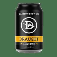 Dainton Draught