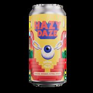 Garage Project Hazy Daze Pale Ale