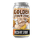 Big Shed Golden Stout Time 375ml Can
