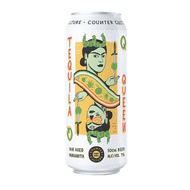 Stone & Wood Counter Culture Tequila Queen Sour Ale