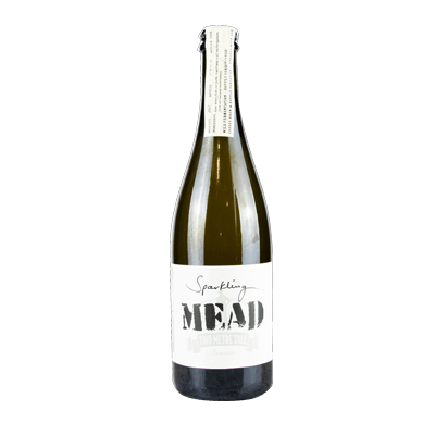 Two Metre TallForester Sparkling Mead (1 Bottle Limit)