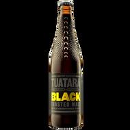 Tuatara Black Toasted Malt