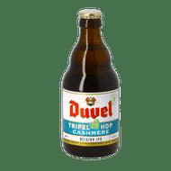 Duvel Tripel Hop Cashmere IPA
