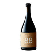 Jetty Road Nineteen 88 Bourbon Barrel Aged Russian Imperial Stout