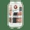 Untitled Art La Lindura Coffee Stout Imperial Stout