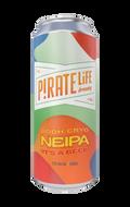 Pirate Life DDDH CRYO NEIPA