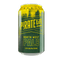 Pirate Life North West Pale Ale