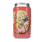Two Birds Dolly Sour Ale