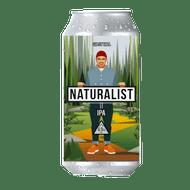 The Gipsy Hill Naturalist NEIPA