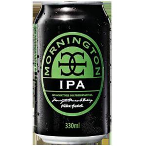 Mornington Peninsula IPA Can