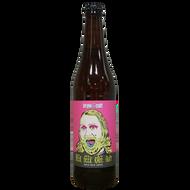 BrewCult Beer Geek Rage Quit