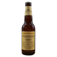 Endeavour Growers Pale Ale