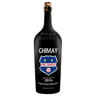 Chimay Grande Reserve 1500ml