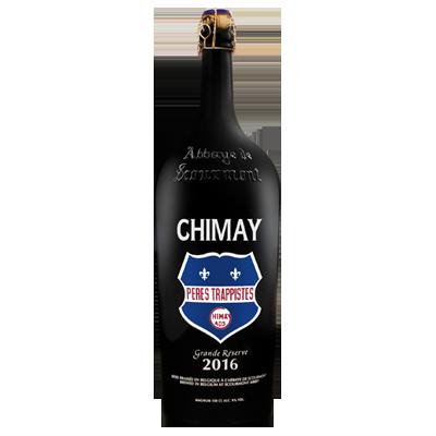 Chimay Grande Reserve 1500ml