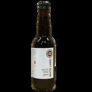 Emelisse White Label IIPA - White Wine Bordeaux BA