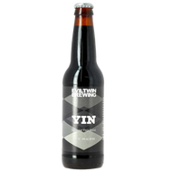 Evil Twin Yin Imperial Stout